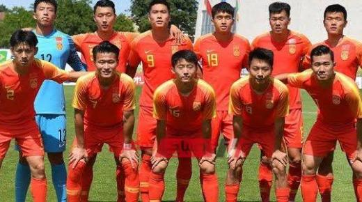 أهداف و ملخص مباراة كوريا الجنوبية والصين اليوم الخميس 9-1-2020 | كأس آسيا تحت 23 سنة