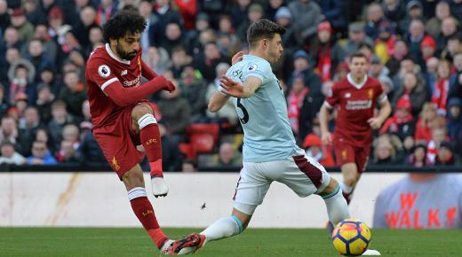 أهداف و ملخص مباراة ليفربول ووست هام اليوم الأربعاء 29-1-2020 | الدوري الإنجليزي