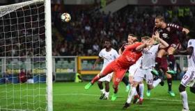 أهداف و ملخص مباراة ميلان وتورينو اليوم الثلاثاء 28-1-2020 | كأس إيطاليا