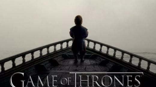مسلسل Game of Thrones الموسم 5 (2015) مترجم كامل – جميع الحلقات