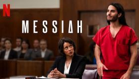 مسلسل Messiah الموسم 1 الحلقة 10 (الأخيرة) مترجمة