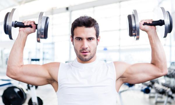 أضرار إدمان التمارين الرياضية .. والأعراض وطرق العلاج