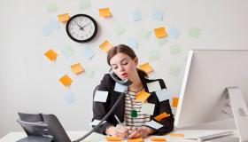 تعرف على أضرار إدمان العمل على صحتك النفسية وحياتك الاجتماعية