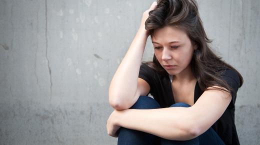 تعرف على حقيقة اكتئاب الصباح .. وهذه هي الأعراض وطرق العلاج