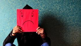 تعرف على سبب اختلاف أعراض الاكتئاب من فرد لآخر