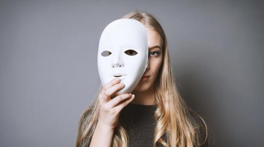 تعرف على علامات وأعراض الشخصية السيكوباتية المعتلة نفسيًا
