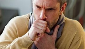 ما هي أسباب وطرق علاج ضيق التنفس النفسي ؟