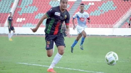 موعد مباراة أولمبيك آسفي والجيش الملكي الثلاثاء 25-2-2020 والقنوات الناقلة | الدوري المغربي