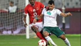 موعد مباراة الأهلي والمصري الجمعة 14-2-2020 والقنوات الناقلة | الدوري المصري