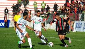 موعد مباراة الرجاء والجيش الملكي الأربعاء 12-2-2020 والقنوات الناقلة | الدوري المغربي