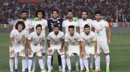 موعد مباراة الزوراء والكهرباء الخميس 27-2-2020 والقنوات الناقلة | الدوري العراقي
