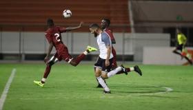 موعد مباراة الشباب والفيصلي الجمعة 7-2-2020 والقنوات الناقلة   الدوري السعودي