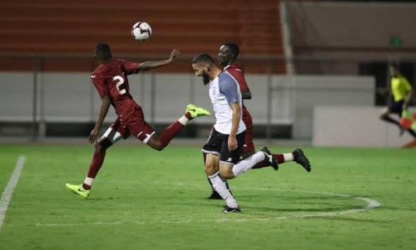 موعد مباراة الشباب والفيصلي الجمعة 7-2-2020 والقنوات الناقلة | الدوري السعودي