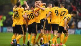 موعد مباراة ليستر سيتي وولفرهامبتون الجمعة 14-2-2020 والقنوات الناقلة   الدوري الإنجليزي