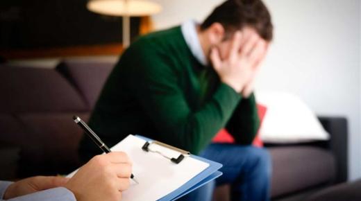 أسباب مرض الذهان النفسية .. وهذه طرق العلاج