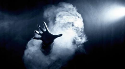 مرض الوهم والتخيلات أو الاضطراب الوهمي.. تعريفه وأعراضه وعلاجه