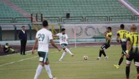 أهداف ملخص مباراة المصري والمقاولون العرب اليوم الأربعاء 19-2-2020 | كأس مصر