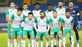 أهداف و ملخص مباراة المصري وطنطا اليوم الخميس 6-2-2020 | الدوري المصري