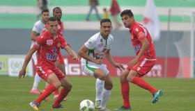 أهداف و ملخص مباراة الوداد والدفاع الحسني الجديدي اليوم السبت 15-2-2020 | الدوري المغربي