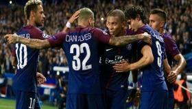 أهداف و ملخص مباراة باريس سان جيرمان وبوردو اليوم الأحد 23-2-2020 | الدوري الفرنسي