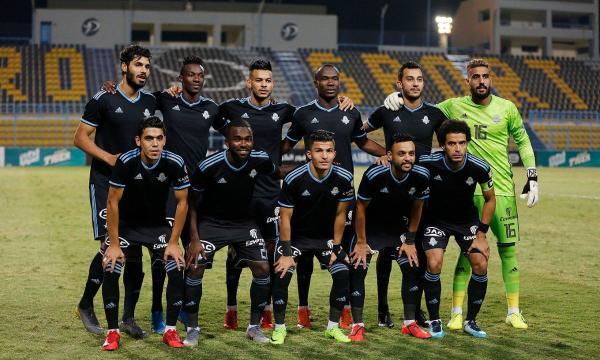 أهداف و ملخص مباراة بيراميدز والاسماعيلي اليوم الجمعة 21-2-2020 | كأس مصر