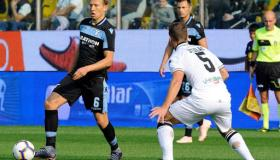 أهداف و ملخص مباراة لاتسيو وبارما اليوم الأحد 9-2-2020 | الدوري الإيطالي