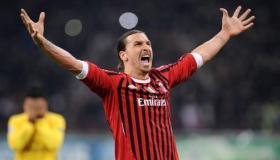 أهداف و ملخص مباراة ميلان وفيورنتينا اليوم السبت 22-2-2020 | الدوري الإيطالي