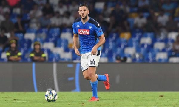 أهداف و ملخص مباراة نابولي وليتشي اليوم الأحد 9-2-2020 | الدوري الإيطالي