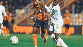 أهداف و ملخص مباراة نهضة بركان وزاناكو اليوم الأحد 2-2-2020 | الكونفيدرالية الأفريقية