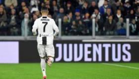 أهداف و ملخص مباراة يوفنتوس وسبال اليوم السبت 22-2-2020 | الدوري الإيطالي