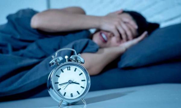ما هو هلع النوم وأعراضه وكيفية علاجه ؟