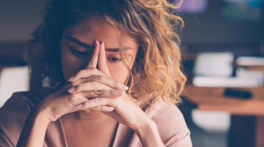 ماهو اكتئاب الصيف ؟ وأسبابه وكيفية علاجه ؟