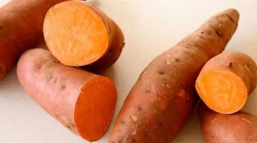 طريقة تحضير قوارب البطاطا بالخضار والبشاميل