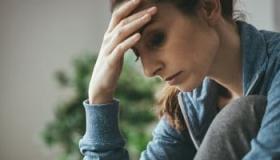 كيف تؤثر زيادة الأسعار على الصحة النفسية ؟