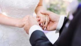 نصائح مهمة للمتزوجين والمقبلين على الزواج