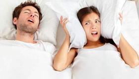 أسباب التحدث أثناء النوم وكيفية علاجه؟