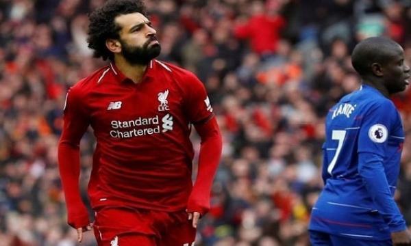 موعد مباراة ليفربول وتشيلسي الثلاثاء 3-3-2020 والقنوات الناقلة   كأس الاتحاد الإنجليزي