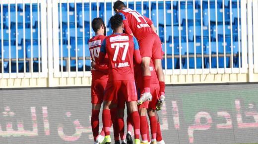أهداف و ملخص مباراة التعاون وأبها اليوم السبت 7-3-2020 | الدوري السعودي