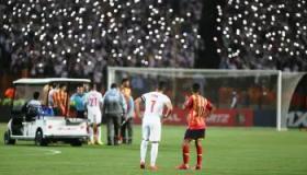 أهداف و ملخص مباراة الزمالك والترجي اليوم الجمعة 6-3-2020 | دوري أبطال أفريقيا