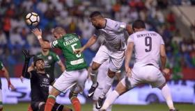 أهداف و ملخص مباراة الشباب والاتفاق اليوم الأربعاء 11-3-2020 | الدوري السعودي