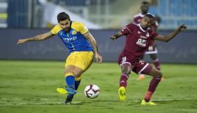 أهداف و ملخص مباراة النصر والفيصلي اليوم السبت 7-3-2020 | الدوري السعودي