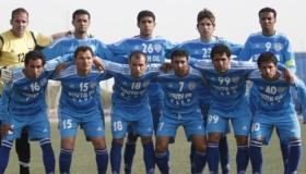 ملخص مباراة النفط ونفط الجنوب اليوم الثلاثاء 10-3-2020 | الدوري العراقي