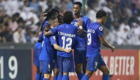 أهداف و ملخص مباراة الهلال وضمك اليوم الأربعاء 11-3-2020 | الدوري السعودي