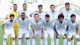 أهداف و ملخص مباراة بني ياس والظفرة اليوم الثلاثاء 10-3-2020 | كأس الإمارات