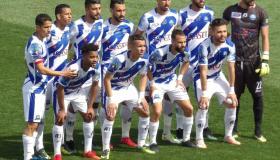 أهداف و ملخص مباراة نهضة الزمامرة وسريع وادي زم اليوم الجمعة 13-3-2020   الدوري المغربي