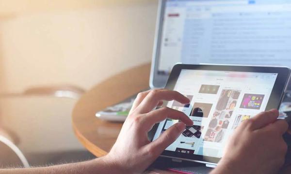 مواقع مفيدة تقدم خدمات مميزة