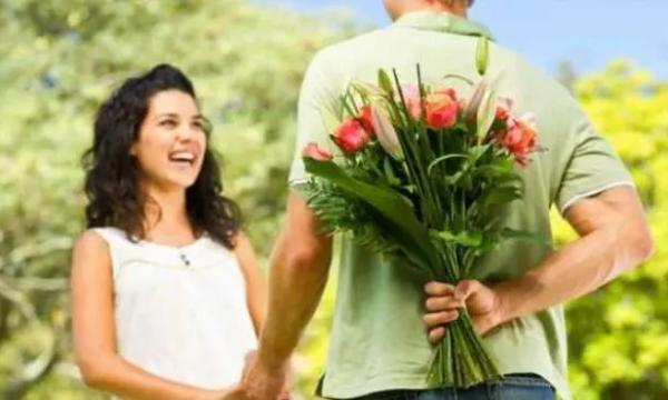 معالجة شكوى عدم الاحتواء من قبل الزوجة