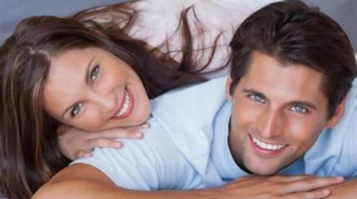 تعرف على فوائد العلاقة الزوجية والأوقات المناسبة لممارستها