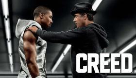 فيلم Creed (2015) مترجم