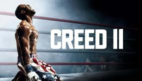 فيلم Creed II (2018) مترجم